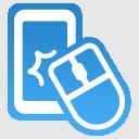 鲁大师手机模拟大师v5.1.2043 官方版