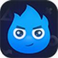 小皮助手 v5.1.6.6 官方版