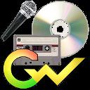 goldwave绿色汉化版 v6.28 最新版