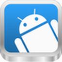 强力手机微信恢复软件v1.2 免费版