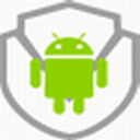 互盾安卓恢复软件v1.2 免费版