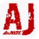 黑爵ak35键盘驱动v1.0 官方版