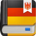 德语助手在线词典 v11.5.1 电脑版