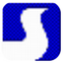 tsc条码打印机驱动v1.0 官方版