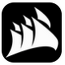 海盗船键盘驱动软件v1.0 官方下载