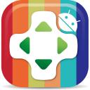 全民游戏助手安卓模拟器v3.6.8.1278 免费版
