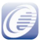 aisino打印机驱动v1.0 官方版