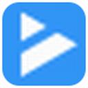 360快剪辑软件 v1.1.0.2082 官方版