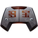 多宝游戏平台 v0.2.3 官方版
