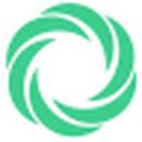 时空联机加速器 v1.4.7.0 官方版