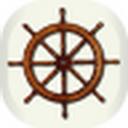 海员考证宝典免费版 v1.0 电脑版