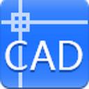 互盾cad看图软件 v1.2 官方版