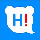 百度hi官方版 v6.0.5.2 最新版