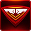 完美对战平台 v1.2.0817 官方版