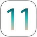 ios11.2 beta1官方版