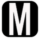 magix photostory 2017 v16.1.3.61 免费版