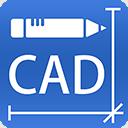 迅捷pdf转dwg转换器 v1.2 官方版
