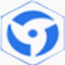 互盾caj转word转换器 v1.0 官方版