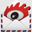 新浪邮箱客户端 v1.0.0.3 官方版