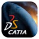 catia v6 2017 免费版