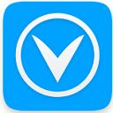 vivo手机助手官方版v2.2.3.39 最新版