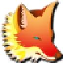 foxtable2017免费版最新版