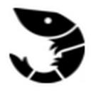 皮皮虾插件 v1.6 免费版
