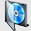 privatedisk(pd私人磁盘) v1.0 免费版
