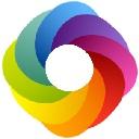 一键转色工具 v1.0 免费版