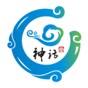 神话平台客户端v16.09.07 官方版