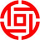 山西金典证券超强版v6.02 官方版