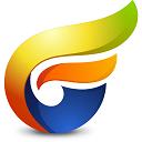 wegame平台 v2.15.0.4705 官方版