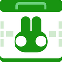 奇兔线刷大师v1.0.4.5 官方版