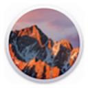 macos sierra 10.12.4正式版
