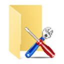 filemenu tools中文版v7.3.3 免费版