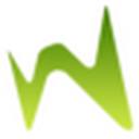 moo0音频格式转换器v1.22 绿色版