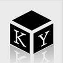 凯元工具免费版 v1.0.0 最新版