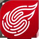 网易ngp游戏平台 v2.0.3438 官方版