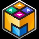 9377游戏魔盒 v2.1.0.3 官方版