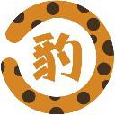 淘钱豹淘客大师v1.8.0 官方版