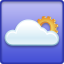 工业添翼v0.0.1 官方版