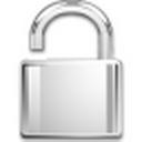 kn视频锁 v1.2 绿色版