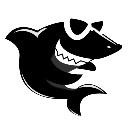 黑鲨装机大师 v2.5.43 官方版
