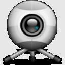 网动视频会议系统专业版 v1.0 官方版