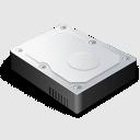 霸主网盘v2.0 官方版