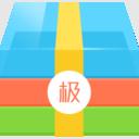 极压缩v2.1.6.5 官方版