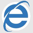 手心浏览器v1.0.0.1048 官方版