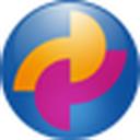 酷部网络电话 v1.9.1 官方版