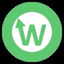 weeback微备份 v1.0.0.039 官方版