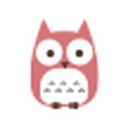 巴别鸟for macv1.9.9 官方版